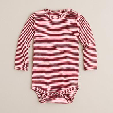 J crew baby clothes bluebadgerbaby s blog